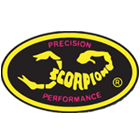 More about scorpion